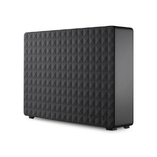$89.9Seagate Expansion 8TB USB 3.0 外置硬盘