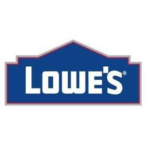 免税Lowe's加拿大官网优惠活动 买工具,建材,家饰的好时机
