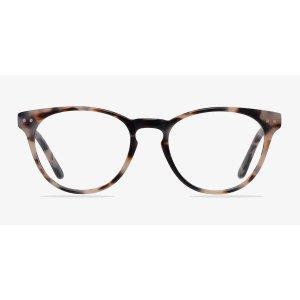EyeBuyDirectNotting Hill | Ivory/Tortoise | Women Acetate Eyeglasses | EyeBuyDirect