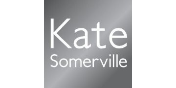 Kate Somerville UK