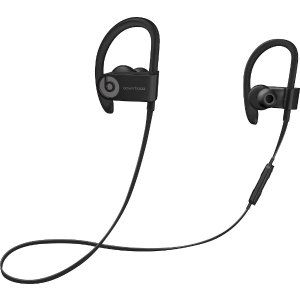 $54.99Beats by Dr. Dre - Powerbeats³ Wireless - Black (Factory Reconditioned)
