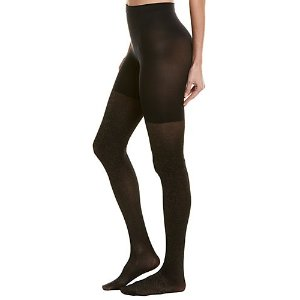 Spanx重要塑身裤袜