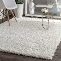 Willa Arlo Interiors 地毯