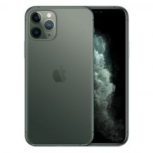 AppleiPhone 11 Pro 256GB -暗夜绿