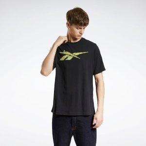 ReebokMinion T-Shirt