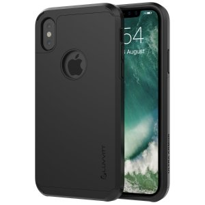 $4.40 for each Luvvitt Cases for iPhone X/8/7/Plus