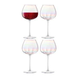 LSA International红酒杯