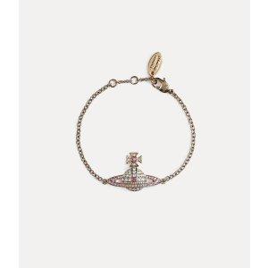 Vivienne Westwood小土星手链