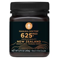 特级 625 MGO 麦卢卡蜂蜜 8.75 oz