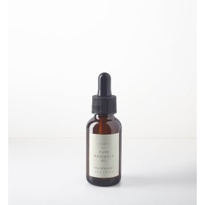 HYDRATE PURE RADIANCE OIL