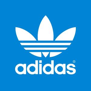 折扣区低至5折起adidas官网 折扣区上新 最潮最IN运动服饰、鞋履好价集合