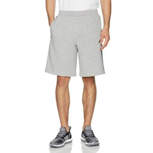 $6.11adidas Men's Athletics Essential Cotton Shorts