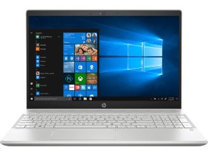 HP Pavilion 15t Touchscreen Laptop(8th i7,12GB,1TB)