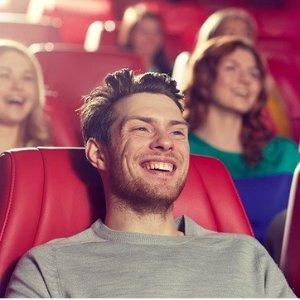 $20仅需$10 看《速度与激情》Groupon官网 Regal 电影院电子礼卡半价热卖