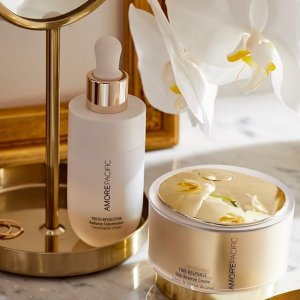 Up to 50% OffAmorepacific Select Skincare Sale