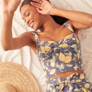 Up to 70% OffAbercrombie & Fitch Dresses On Sale