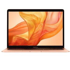 立减$100 比官网划算Costco官网 全新Mac、iPad Pro 2020 限时特卖