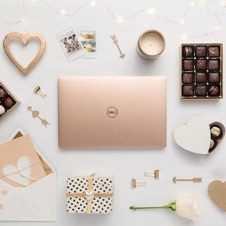 £299收15寸灵越本Dell 精选Alienware、Inspiration 系列热促