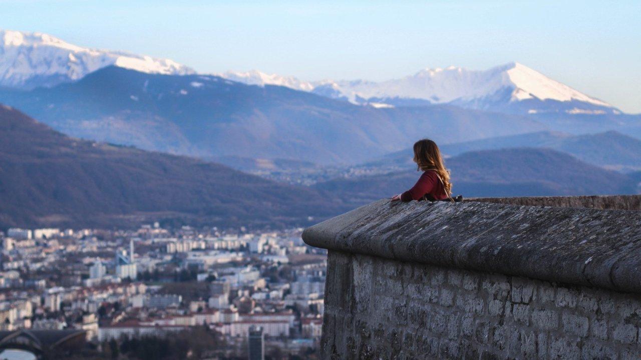 法国城市旅游攻略:格勒诺布尔Grenoble|景点推荐、食物推荐等,旅行收藏贴