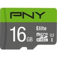 16GB microSDHC UHS-I 记忆卡