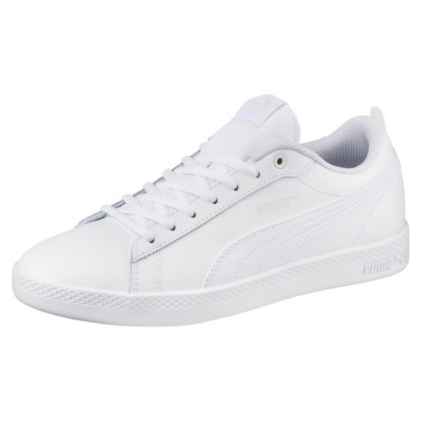 Smash v2 小白鞋