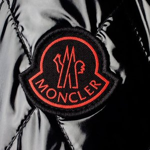 Up to 50% OFF Moncler Sale @Neiman Marcus