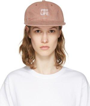 Perks and Mini帽