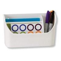 OfficeMate 磁性文具收纳挂盒