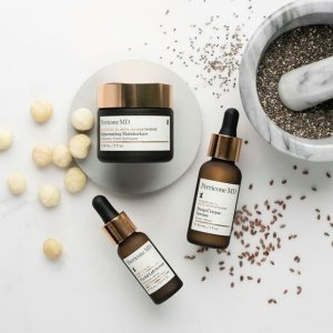 25% OffSitewide @ Perricone MD