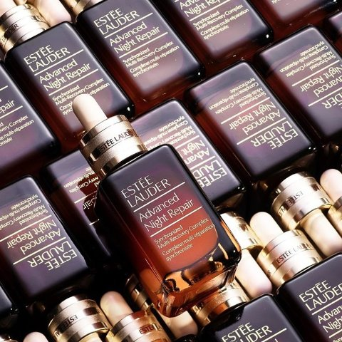 $75 for $45 Purchase ($455 Value)Estee Lauder Beauty Blockbuster
