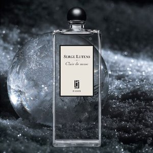 GWPwith $150 Serge Lutens Parfums Purchase @ Barneys New York