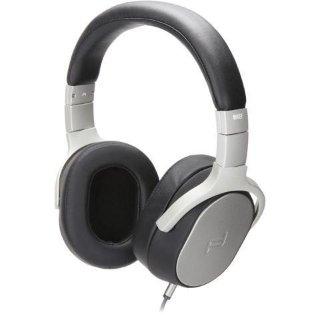 KEF Porsche Design SPACE ONE Over-Ear ANC Headphones