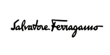 Salvatore Ferragamo澳洲官网