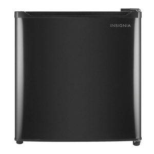As Low As $79.99Cyber Monday Sale: Insignia Mini Fridge on Sale