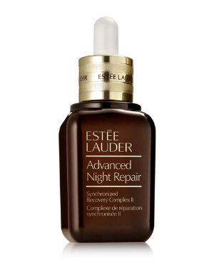 Estee Lauder Advanced Night Repair Synchronized Recovery Complex II, 3.8 oz. and Matching Items