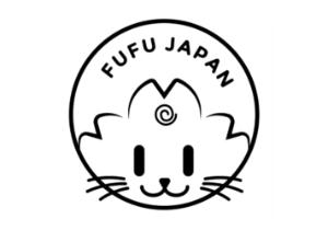 FUFU JAPAN 精选日货