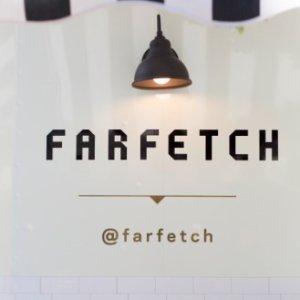 低至2折 + 额外7折  年度好价再降:Farfetch 折扣区上新 Off-white、Chanel、Goyard Vintage都有