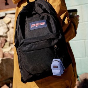 Up to 30% Off + Free ShippingJanSport Backpacks on Sale