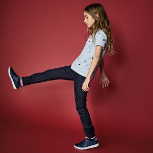 Up to 50% OffShop Kids Sale @ Lacoste