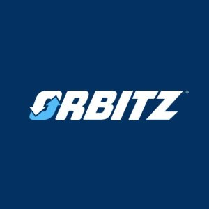 Save Up to 15% on Hotel StaysOrbitz Promo Code Discount