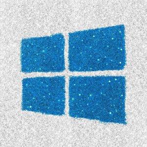Windows 10 免费升级Windows 7 即将停止更新 是时候向前看了