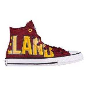 b8cc25c4fe8be Nike,adidas,Air Jordan Kids Shoes Sale   Eastbay Ending Soon ...