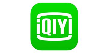 iQIYI International