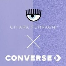 From $120 Converse x Chiara Ferragni Collection iSaveToday  iSaveToday