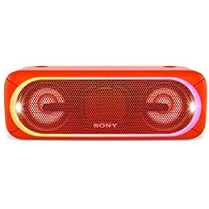 $99.9Sony XB40 便携式无线蓝牙RGB音箱