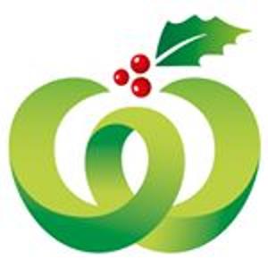 """5折 收M&m""""s雪糕Woolworths 精选食品、日用品等热卖"""