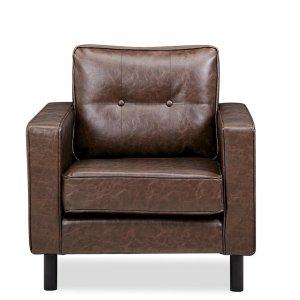 CanningvaleElegante 单人椅