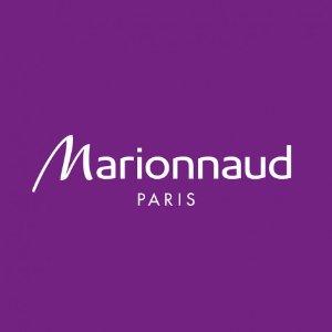 全场7.5折 €34收十全大补面膜Marionnaud 全场大促 收Chanel、La Mer、HR赫莲娜等