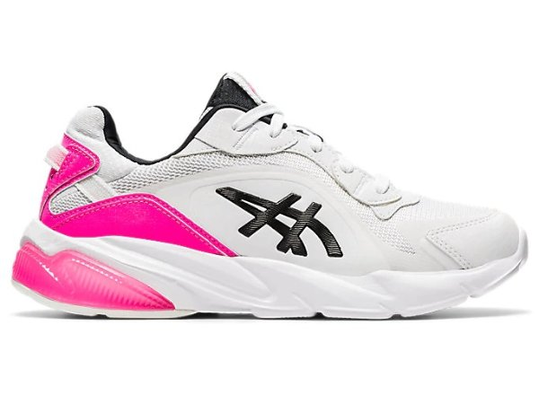 Women's GEL-MIQRUM 女鞋