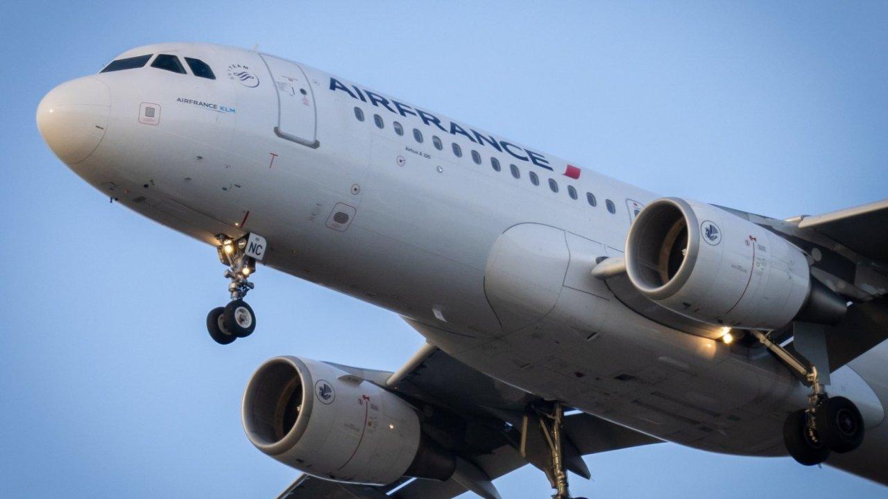 2020法国新生季| 国内、欧洲各大航空公司复航计划和9月中法航班信息汇总!最新信息合集!实时更新